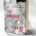 SheReads: The Language of Flowers