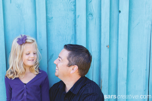 Treasured Time A Father Daughter Tradition SheLoves Magazine