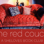 The Red Couch: A Widening Light Linkup