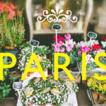 TGIF: Paris, The Grass Ain't Greener Y'all