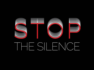STOP THE SILENCE INITIATIVE