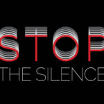 Stop The Silence, Start The Healing Initiative