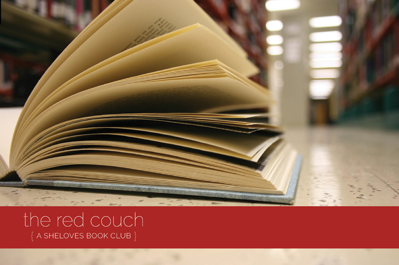 Feb_RedCouch