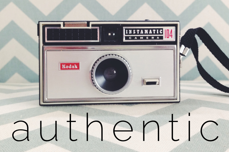 Authentic_800