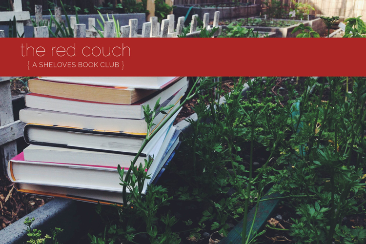 June-RedCouch-750