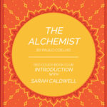 The Red Couch: The Alchemist Introduction