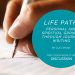 The Red Couch: Life Path Discussion