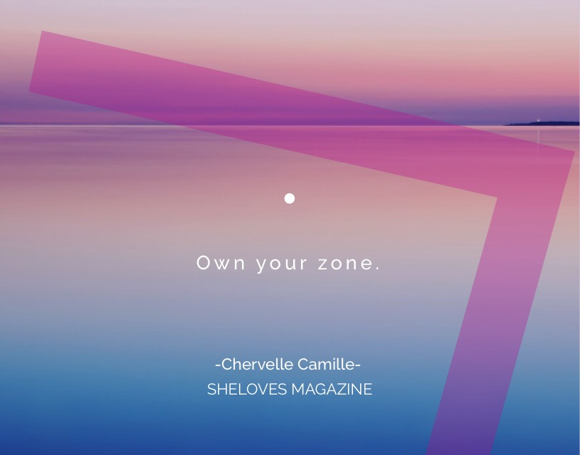 chervelle-camille-own-your-zone4