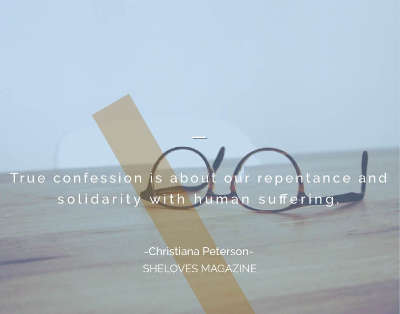 christiana-peterson-true-confession3