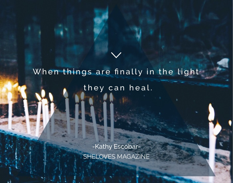 kathy-escobar-light-heals3