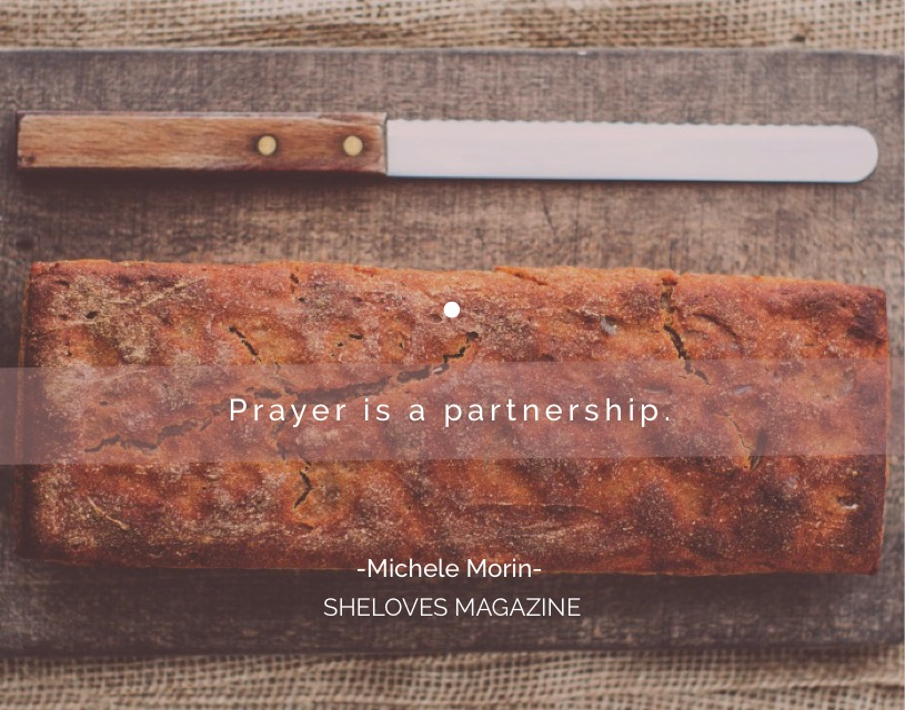 michele-morin-bread3