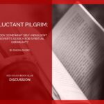 The Red Couch: Reluctant Pilgrim Discussion