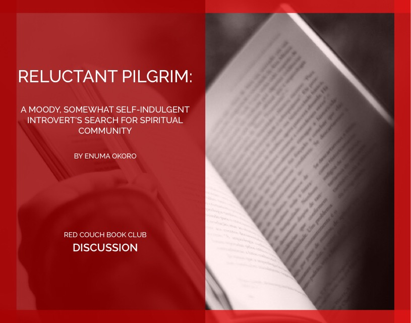 red-couch-reluctant-pilgrim-discussion