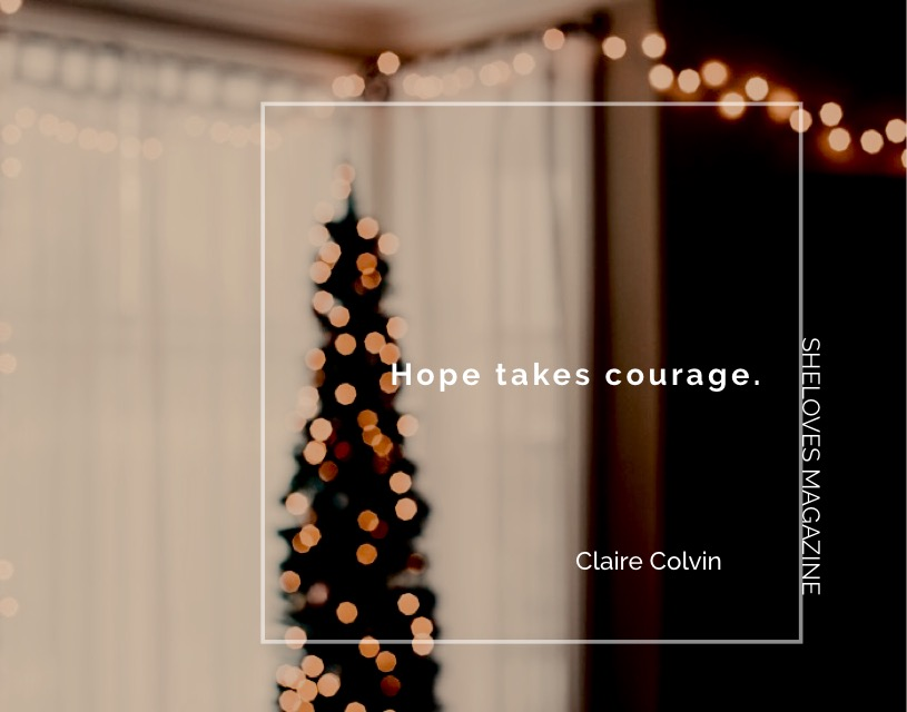 claire-colvin-hope4