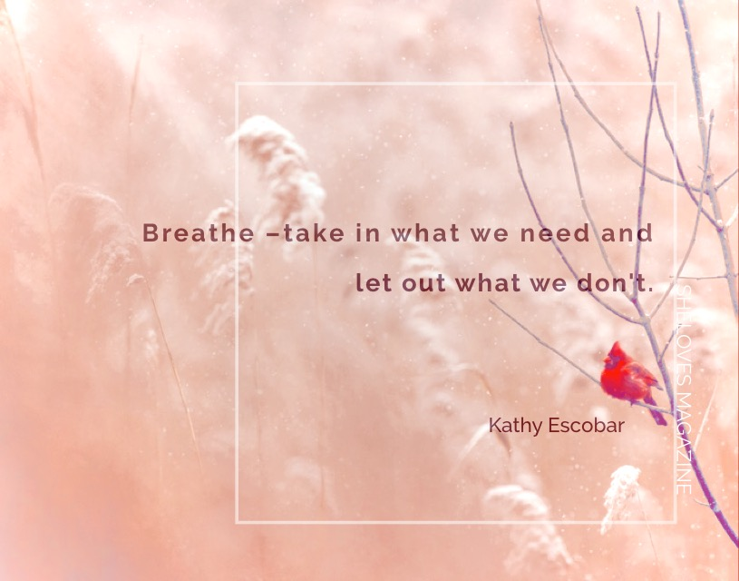 kathy-escobar-breathe3