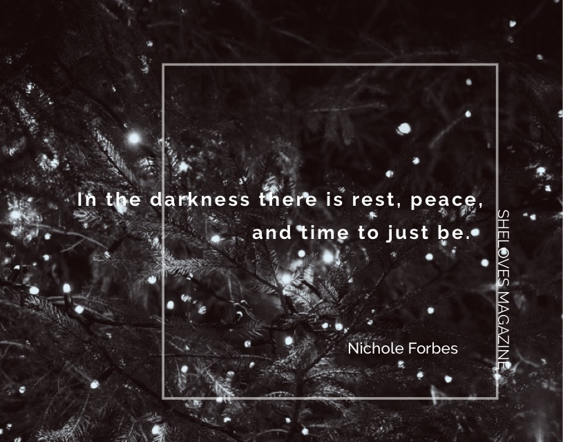nichole-forbes-darkness3