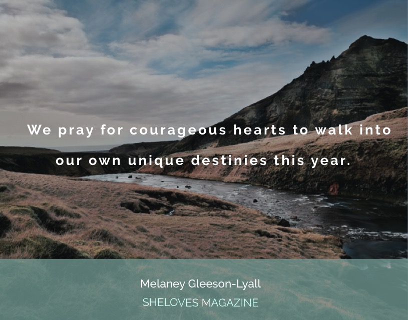 melaney-gleeson-lyall-new-year-blessing3