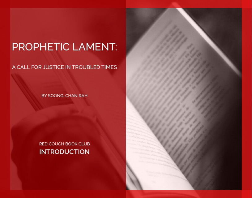 red-couch-prophetic-lament-introduction