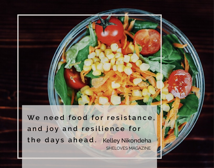 Kelley Nikondeha -Food for Resistance3