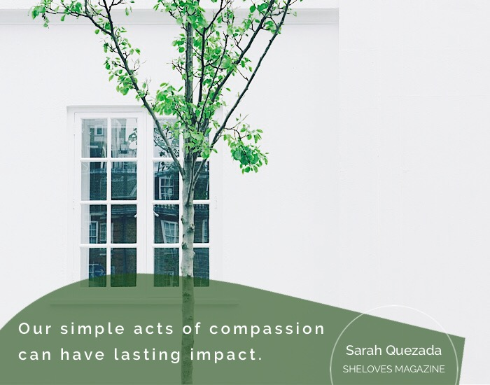 Sarah Quezada -Acts of Compassion3