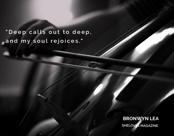 Bronwyn Lea -Cello in My Soul3