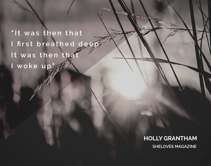 Holly Grantham -Shouldering of Light3