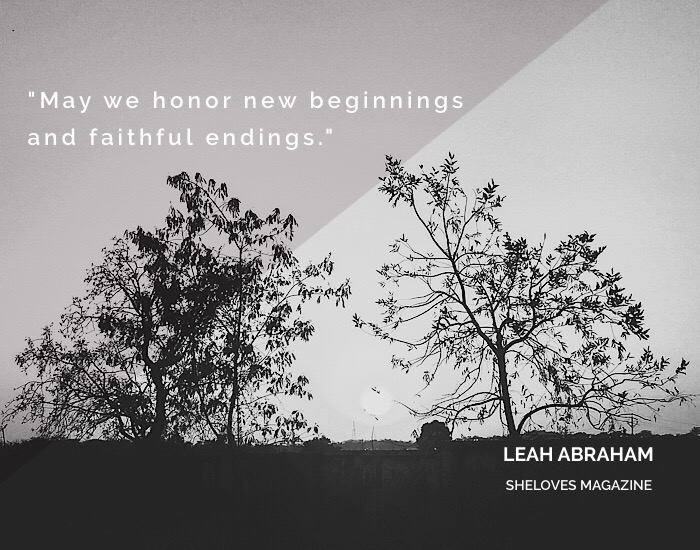 Leah Abraham -Learning to Say Goodbye3