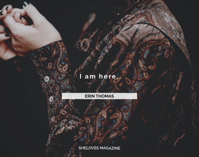 Erin Thomas -I Am Here3
