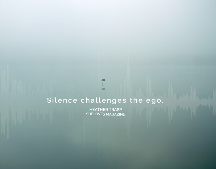 Heather Trapp -Hearing God in Silence3