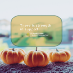 Pumpkin Patch and Pregnancy Loss