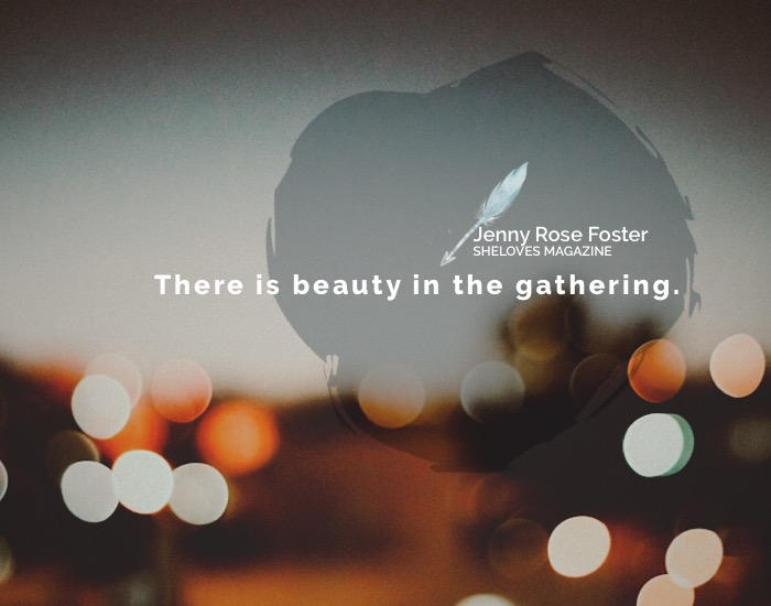 jenny rose foster -we are the church3