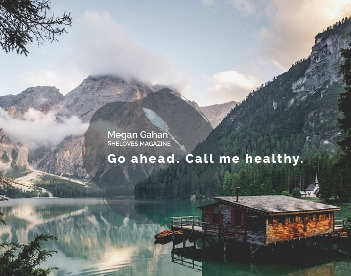 megan gahan -call me healthy3
