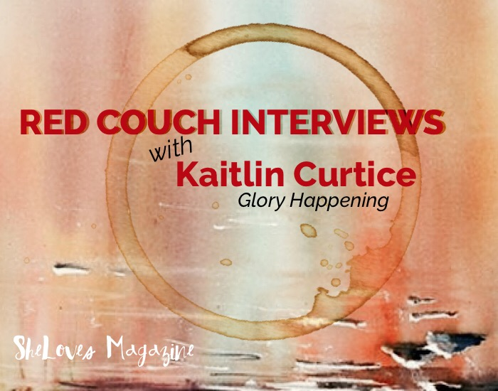 red couch interviews -kaitlin curtice3