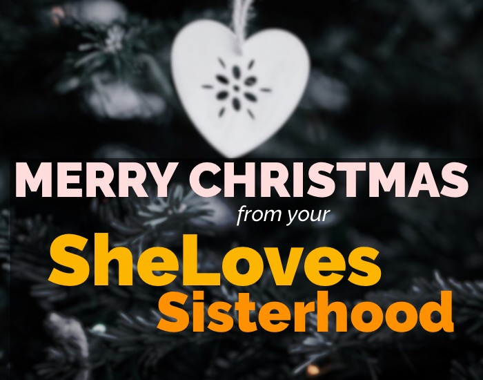 sheloves christmas '17-3