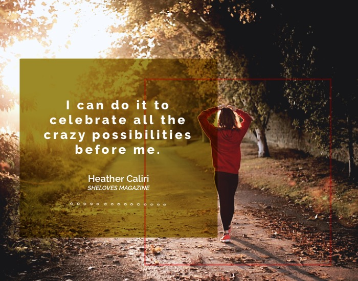 heather caliri -learning to be a runner-3