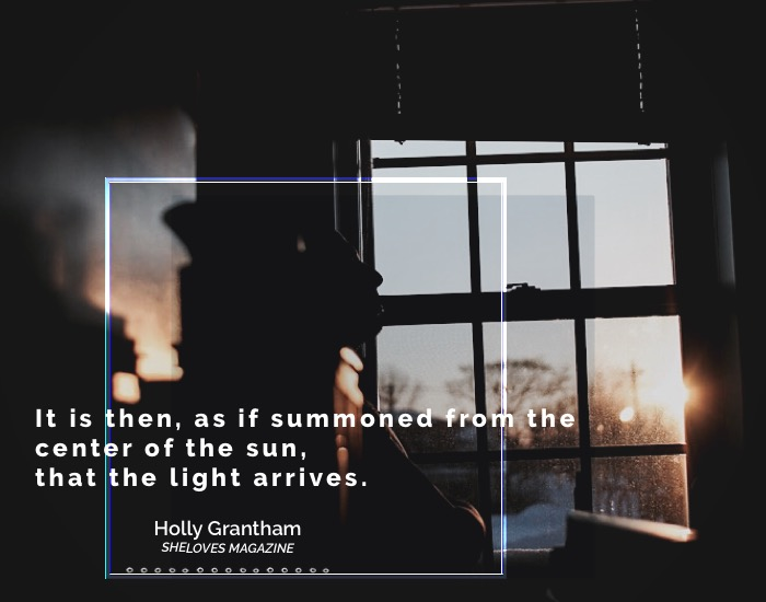 holly grantham -the light behind my eyes-3