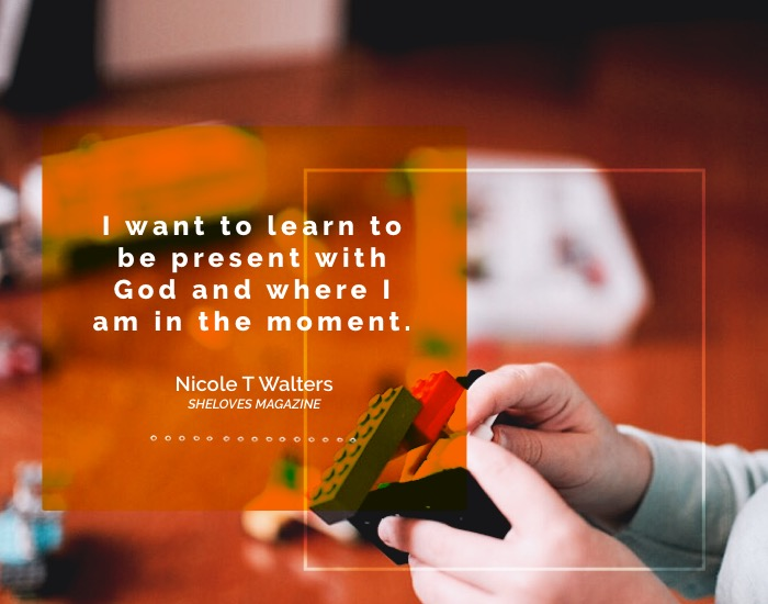 nicole t walters -let go and welcome light-3