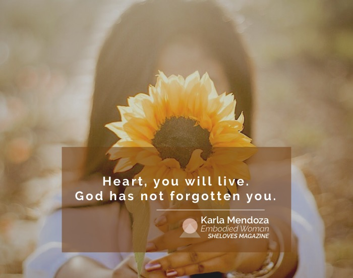 karla mendoza -i trust you, heart-3
