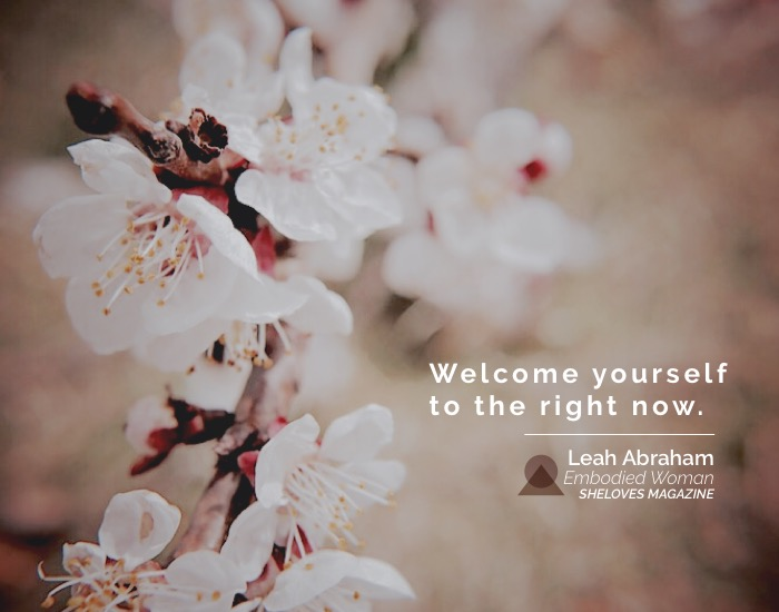 leah abraham -the blessing of the in-between space-3