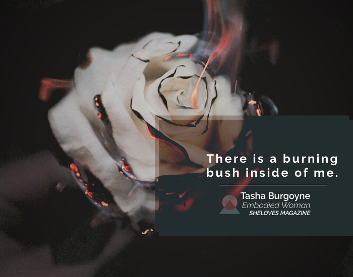 tasha burgoyne -burning bush inside of me-3
