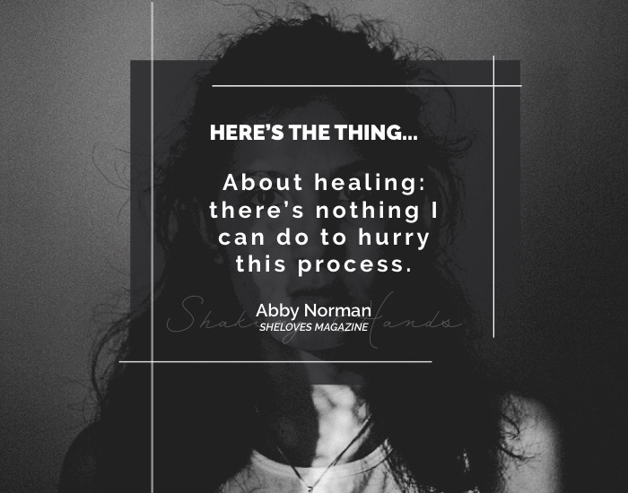 abby norman -when the healing comes slow-3