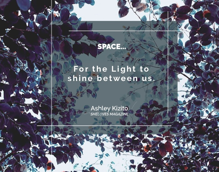 ashley kizito -let there be spaces in our togetherness-3