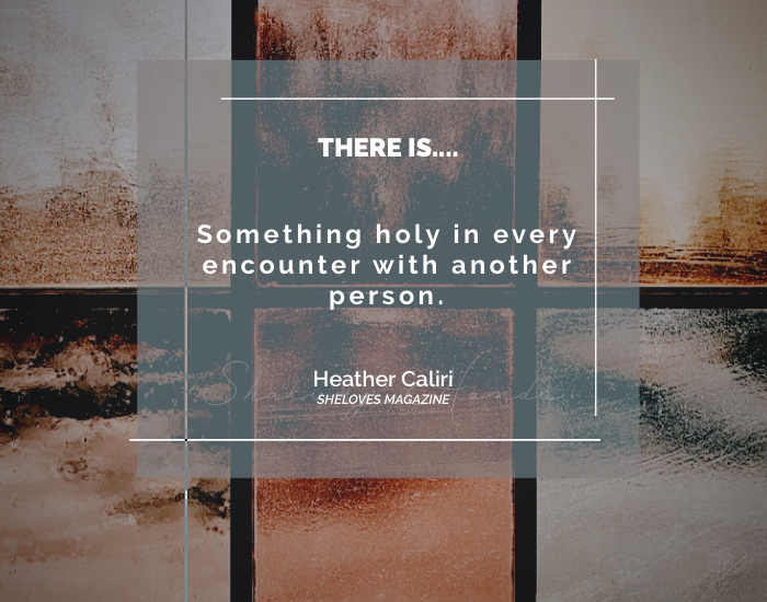 heather caliri -when i hate greeting people on sundays-3