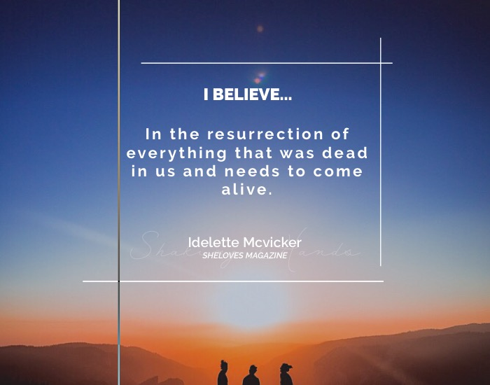 idelette mcvicker - i believe in the resurrection of women-4