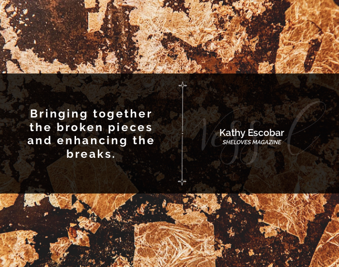 kathy escobar -golden repair-3