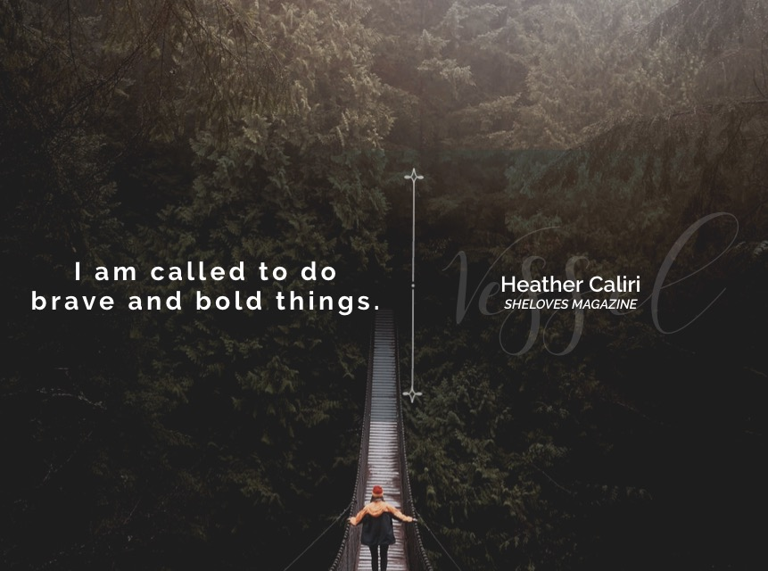 heather caliri -the tender necessity of taking care of myself-2