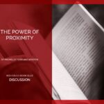 The Red Couch: The Power of Proximity Discussion