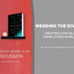 The Red Couch: Mending the Divides Discussion